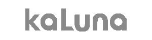 ka Luna